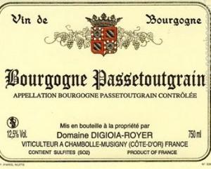 2010-bourgogne-passetoutgrain