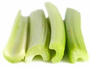 groene-en-witte-selderie