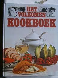 volkomen-kookboek