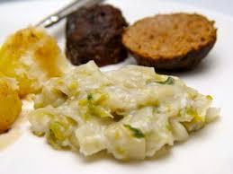 brusselsch-lof-met-gehakt-en-aardappels