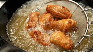 droog-gebakken-kip