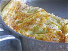 javaanse-omelet-gewokt