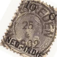 ned-indie-1902