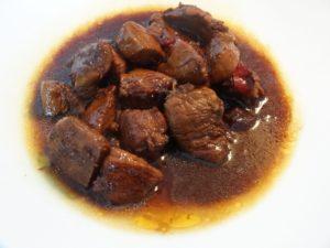 sambal-goreng-kip
