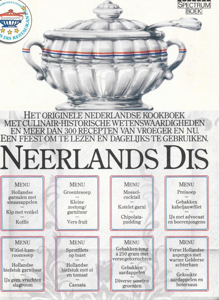 neerlands dis omslag0002