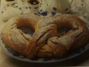 heiligebrood