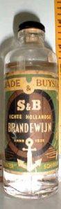 schade-and-buysing-echte-hollandse-brandewijn01