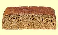 Deventer koek