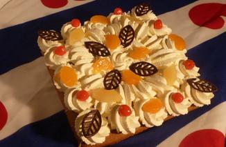 Oranjekoek 10