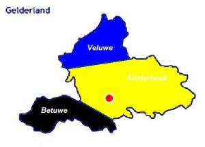 Gelderland_oncyclopedia