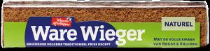 ware-wieger-naturel-koek