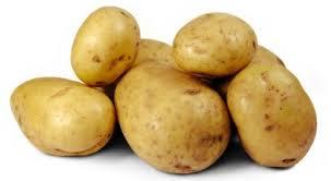 aardappels 1