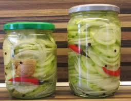 zure komkommer 1