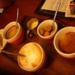 friese koffie