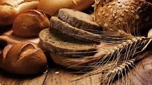 brood algemeen