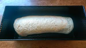 brood in broodblik rijzen