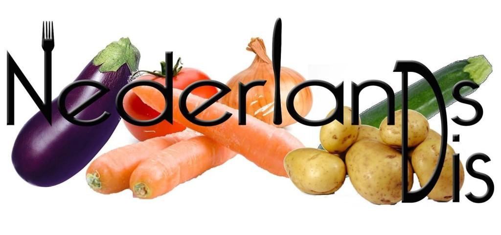 logo Nederlands Dis