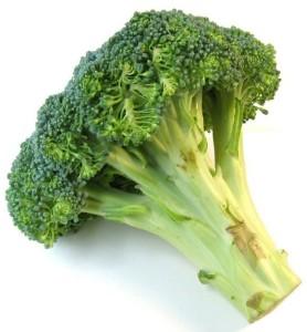 Broccoli Neddis 2015