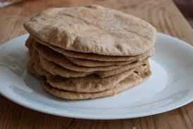 pita brood 1