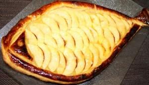 tarte-aux-pommes-poisson-d-avril