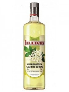 filliers_vlierbloesem