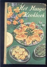 haagse kookboek